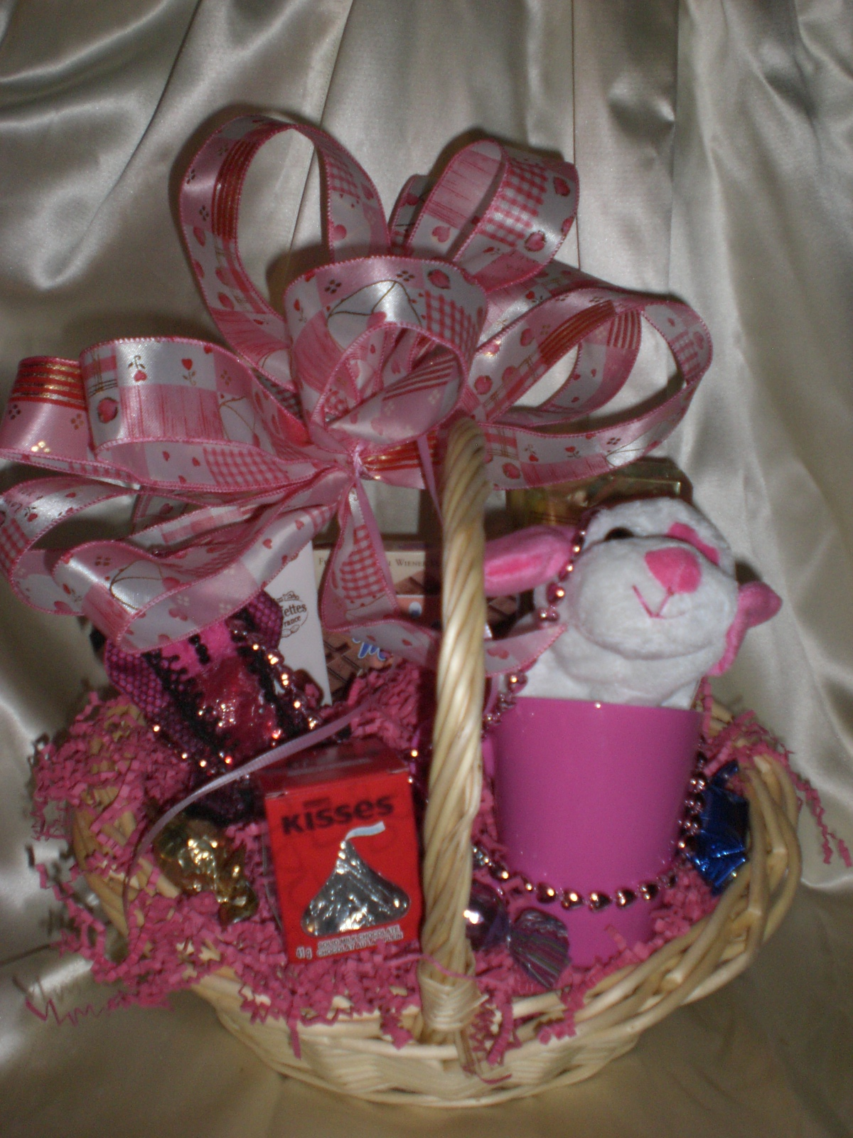 Sweet Whimsy - unwrapped version