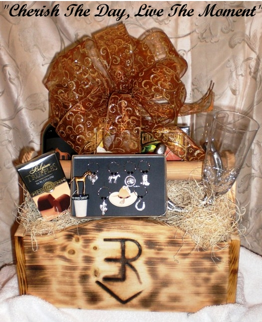 Unique vancouver gift baskets designs for you baskets vancouver gift baskets negle Image collections