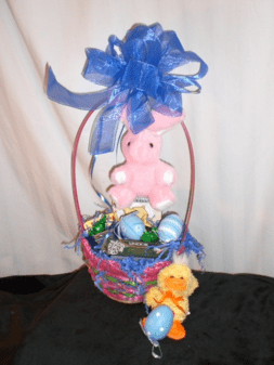 Easter-Basket-Easter-Eggs-Chocolates-unwrapped-version-only