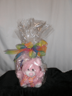 Easter-Basket-Even-the-Teddy-Bear-is-Excited-About-Easter-wrapped-version-only