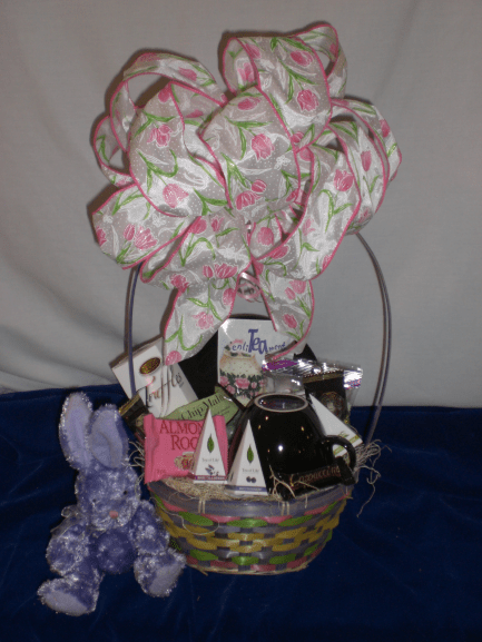 Easter-Basket-Pyramid-of-Life-Teas-unwrapped-version