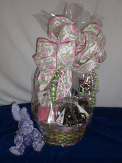 Easter-Basket-Pyramid-of-Life-Teas-wrapped-version