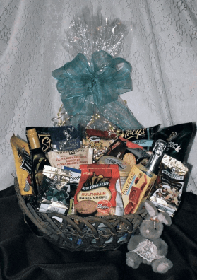 Easter-Basket-This-One-is-Just-For-Grandma-unwrapped-version-only