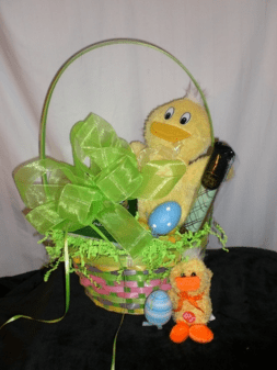 Easter-Basket-We-Are-Ready-to-Share-the-Surprises-unwrapped-version-only