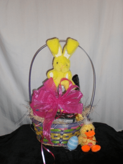 Easter-Basket-What-Surprises-Await-unwrapped-version