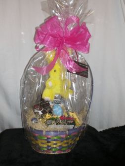Easter-Basket-What-Surprises-Await-wrapped-version