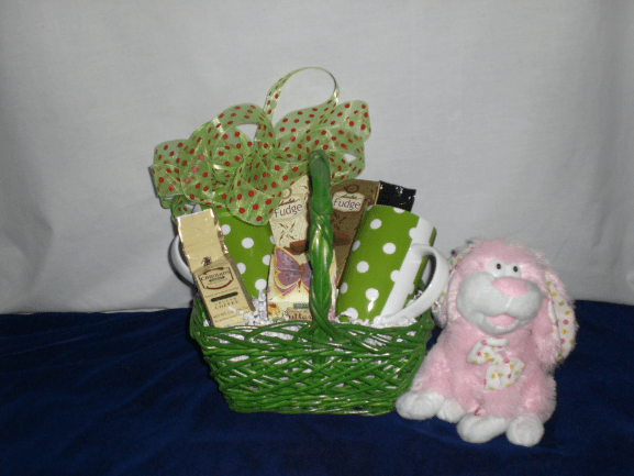 Easter-Basket-You-are-So-Special-To-Me-unwrapped-version-only