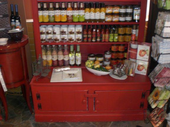 Hoosier-Cabinet-various-colors