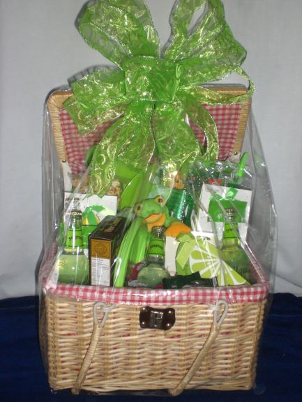 Picnic-Basket-wrapped-version