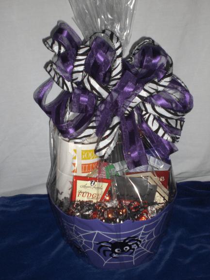 Purple-Pizazz-wrapped-version.jpg