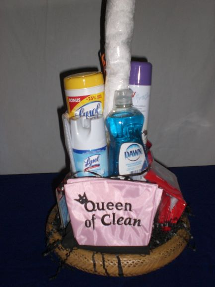 Queen-of-Clean-unwrapped-version1