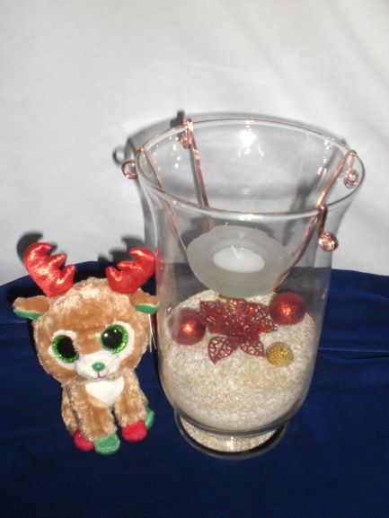 Designed-Christmas-Glass-Candle-2nd-unwrapped-version-only