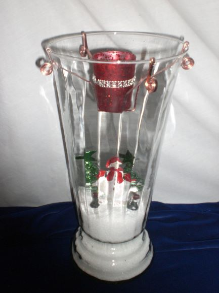 Designed-Christmas-Glass-Candle-4th-unwrapped-version