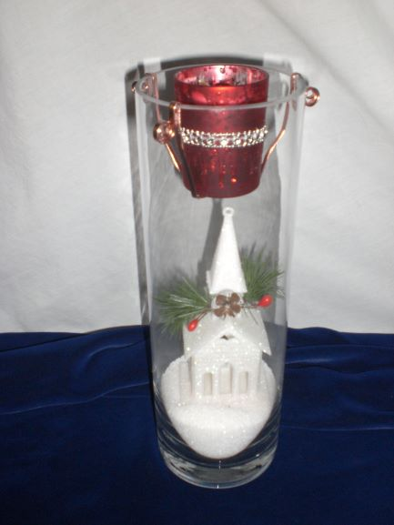 Designed-Christmas-Glass-Candle-5th-unwrapped-version