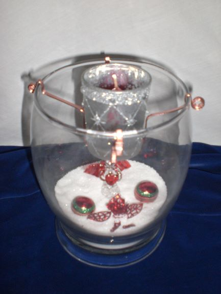 Designed-Christmas-Glass-Candle-6th-unwrapped-version