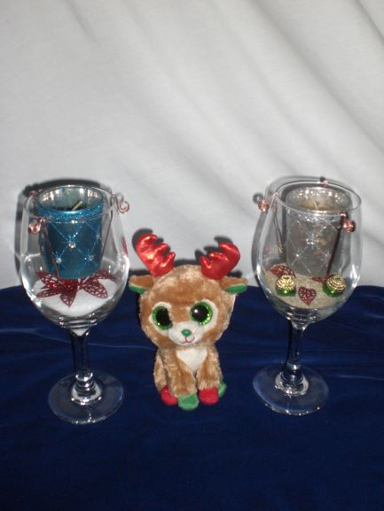 Designed-Christmas-Glass-Candles-unwrapped-version-only