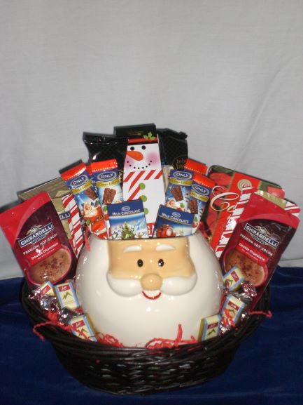 Jolly-Old-Saint-Nick-unwrapped-version