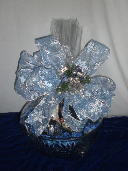 Pretty-Ribbon-wrapped-version