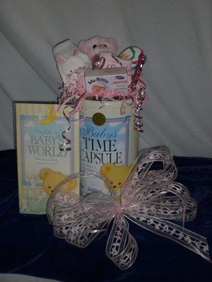 Baby-Time-Capsule-unwrapped-version