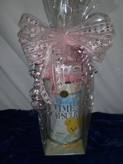 Baby-Time-Capsule-wrapped-version