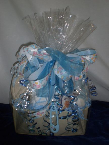 Blue-Jangles-wrapped-version