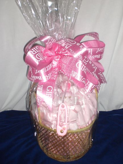 Pink-Kisses-wrapped-version