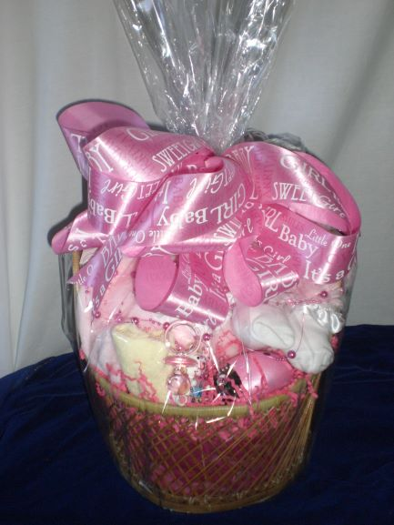 Pink-Over-Pink-wrapped-version