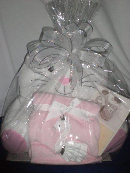 Pink Princess - wrapped version-001