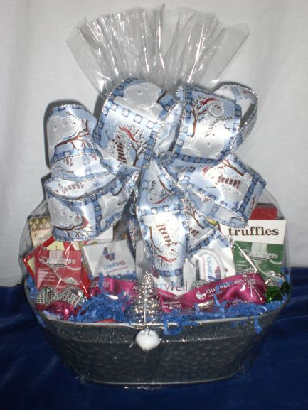 Be-Kind-Chartwell-ordered-basket-wrapped-version1