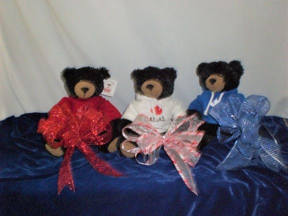 Canada-Bears-unwrapped-versions-only
