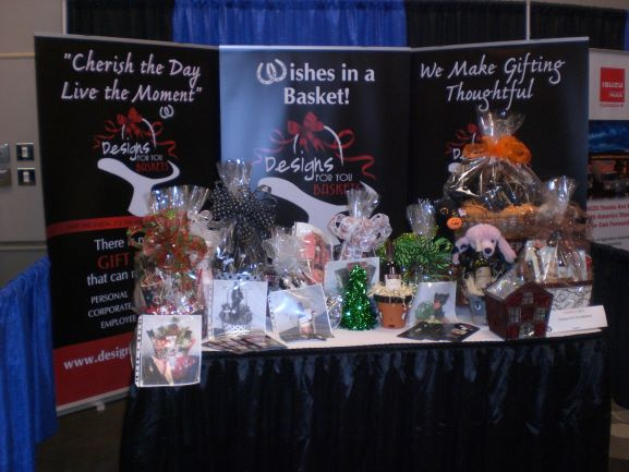 Chamber-of-Commerce-Trade-Show-Booth-001