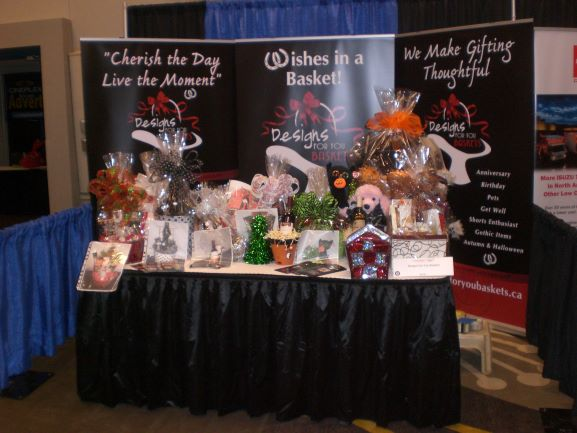 Chamber-of-Commerce-Trade-Show-Booth