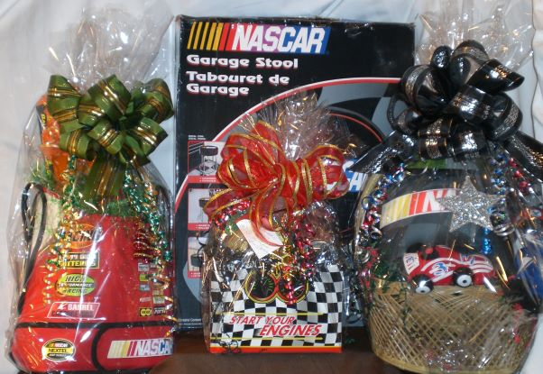 Nascar-Specials-must-have-advance-notice-on-these-orders-wrapped-versions-only