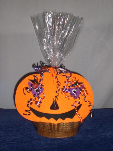 Pumpkin-Face-wrapped-version-e1444268120151