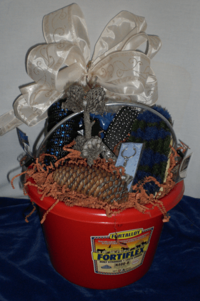 Sports-Enthusiast-Gift-Basket-Cowboy-Up-unwrapped-version-only