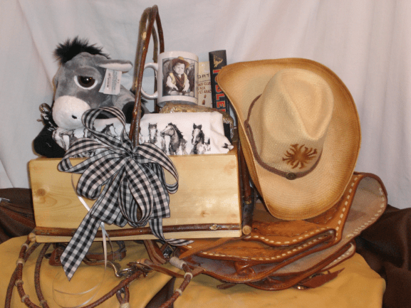 Sports-Enthusiast-Gift-Basket-Cowboys-Are-The-Best-unwrapped-version-only