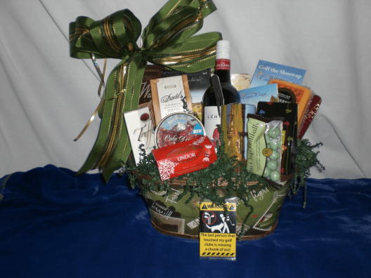 Sports-Enthusiast-Gift-Basket-Dont-Touch-This-Basket-unwrapped-version