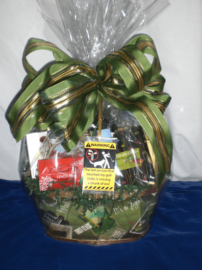 Sports-Enthusiast-Gift-Basket-Dont-Touch-This-Basket-wrapped-version