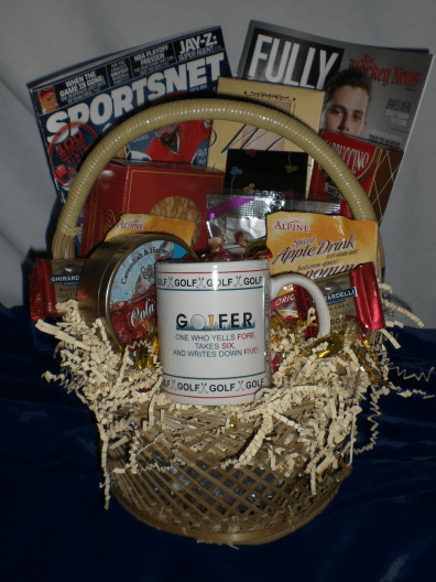 Sports-Enthusiast-Gift-Basket-Luv-that-Golf-unwrapped-version-only