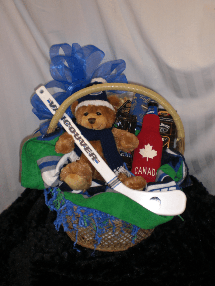 Sports-Enthusiast-Go-Canucks-unwrapped-version-only