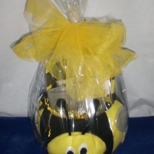 Honey Do - wrapped version