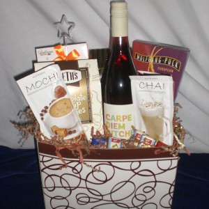 Chamber of Commerce Trade Show donated basket - un wrapped version-005