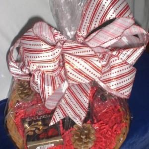 Rhumba - wrapped version