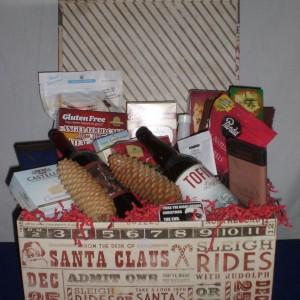 Santas Workshop - unwrapped-version
