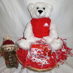 Wonderful Christmas Bear - unwrapped-version-5